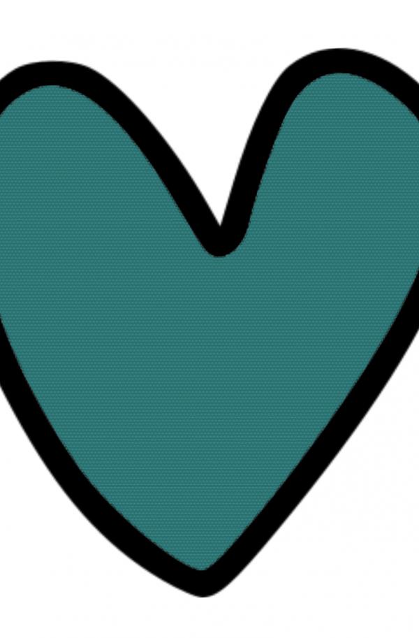 Cuore – Heart
