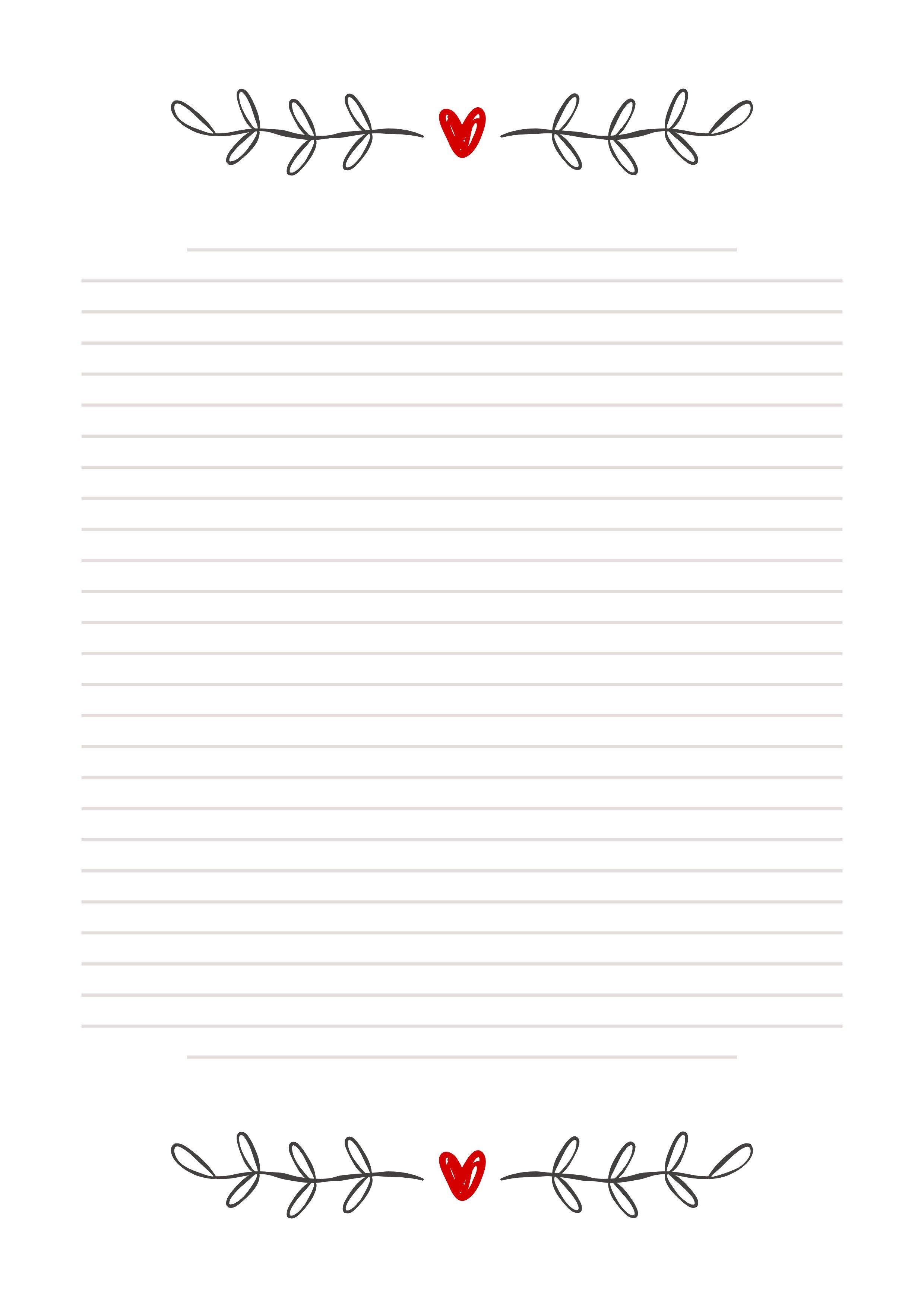 Topics on writing an essay