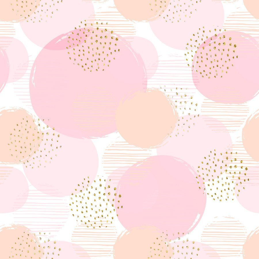 Pois Pattern Shabby Chic Free Download Toghigipaper
