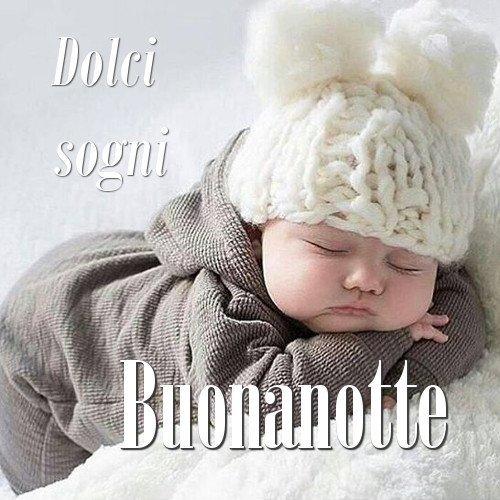 Buonanotte-nuove-immagini-gratis-per-Facebook-e-WhatsApp-232