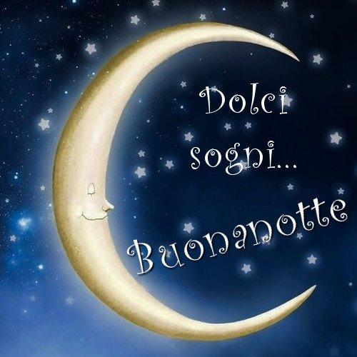 Buonanotte-nuove-immagini-gratis-per-Facebook-e-WhatsApp-245