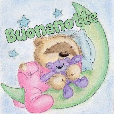Buonanotte-nuove-immagini-gratis-per-Facebook-e-WhatsApp-350