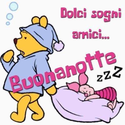 Buonanotte-nuove-immagini-gratis-per-Facebook-e-WhatsApp-394