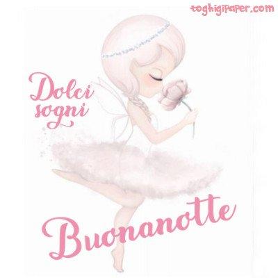 Belle Immagini Buonanotte Da Scaricare Perfacebook E